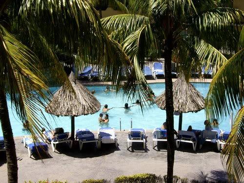 ..:Region Oriental:.. Hotel-pueblo-caribe-room