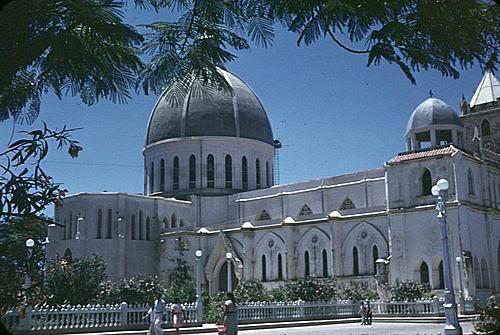 ..:Region Oriental:.. Iglesia-nicol