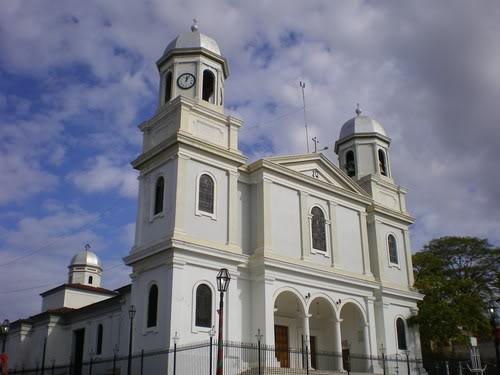 ..:Region Oriental:.. Iglesia-santa-ines