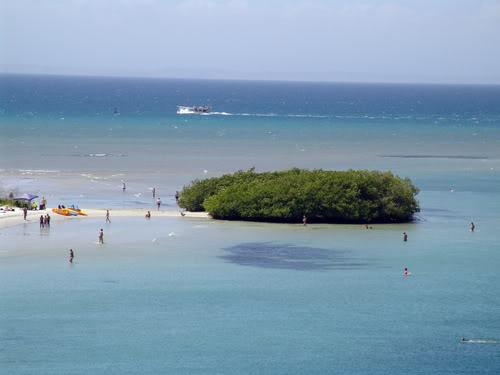 ..:Region Oriental:.. Isla-margarita
