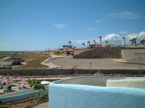 ..:Region Oriental:.. Musipan-park-pool
