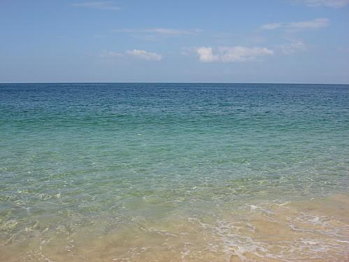 ..:Region Oriental:.. Playa-cautarito-mochima-nationald