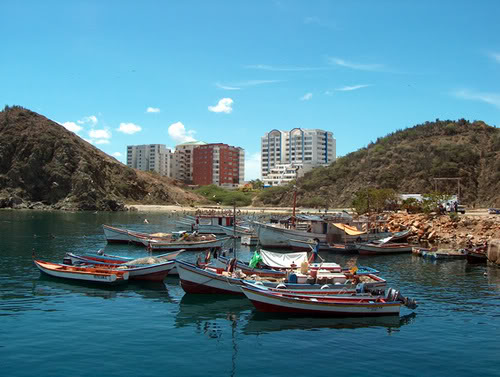..:Region Oriental:.. Playa-valdes-isla-margarita