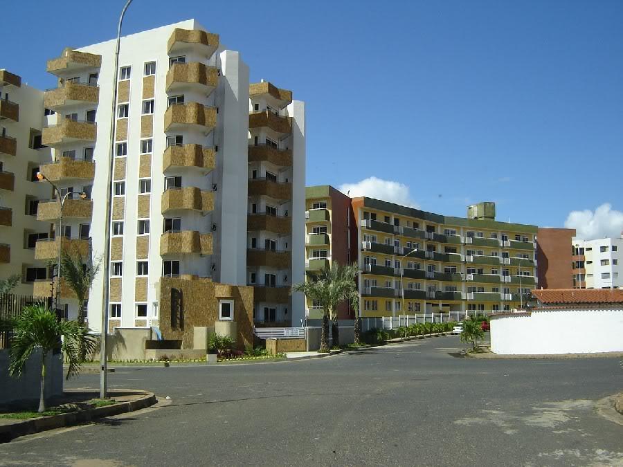 ..:Region Oriental:.. Villagranadajb9