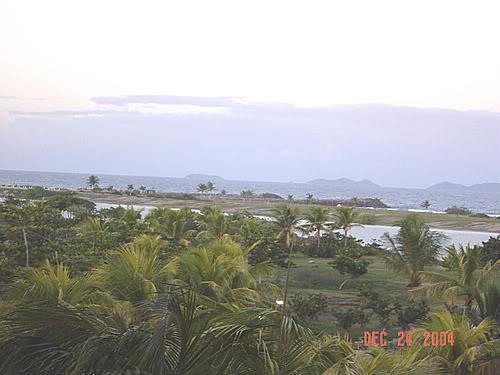 ..:Region Oriental:.. Vista-desde-lagunamar