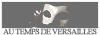 ☀ Tout nos partenaires ☀ Logo-2