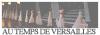 Nos Partenaires  Logo1