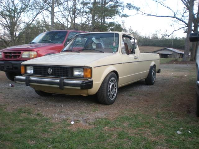 81 caddy truck Gtigrill005