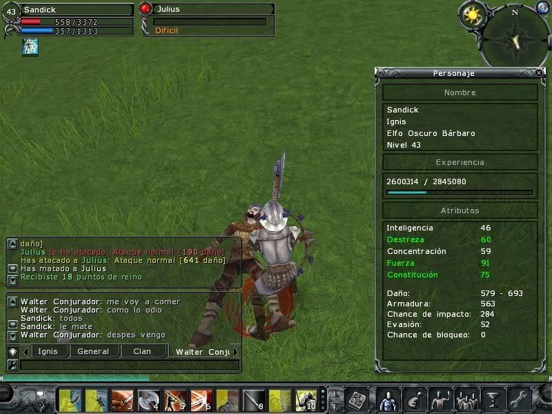FRUTALITY Screenshot2008-04-1620_17_08