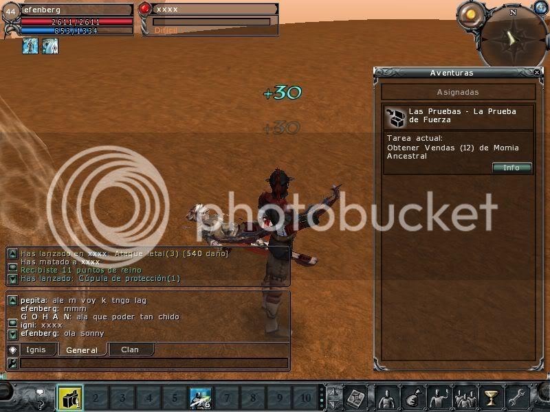 FRUTALITY Screenshot2008-04-2010_33_33