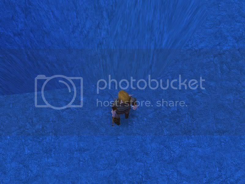 MI viaje astral :D Screenshot2008-05-0711_51_37