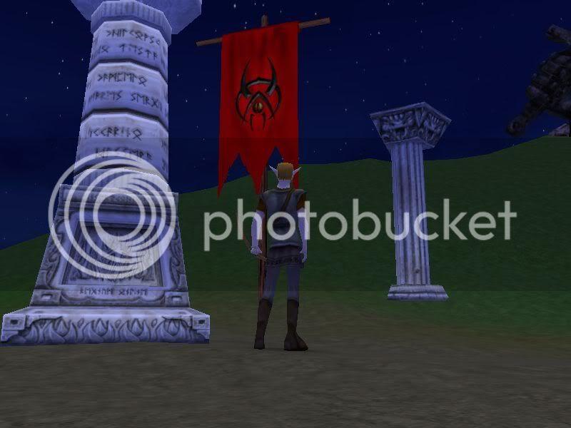 MI viaje astral :D Screenshot2008-05-0712_06_03