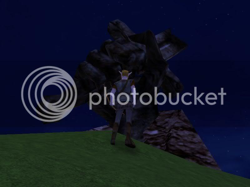 MI viaje astral :D Screenshot2008-05-0712_06_46