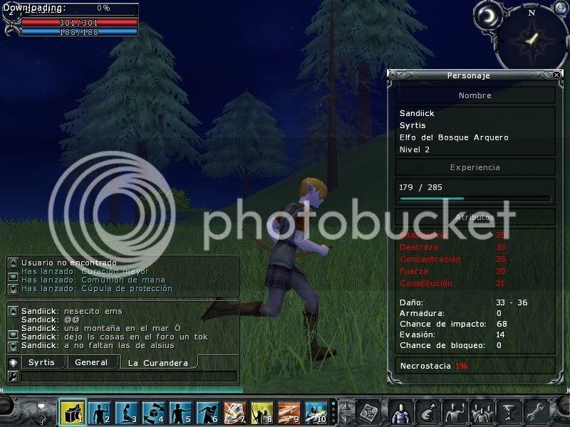 MI viaje astral :D Screenshot2008-05-0712_12_47