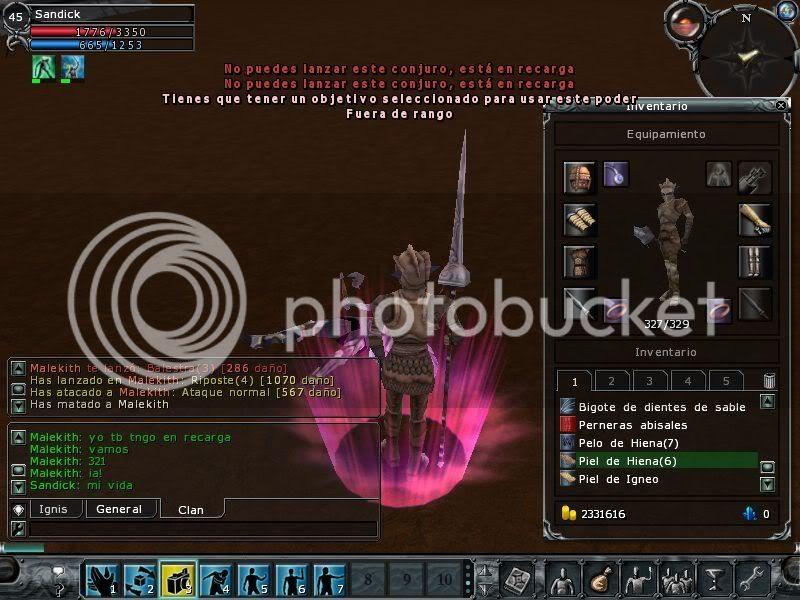 Su querido lider malekith Screenshot2008-05-1611_28_15