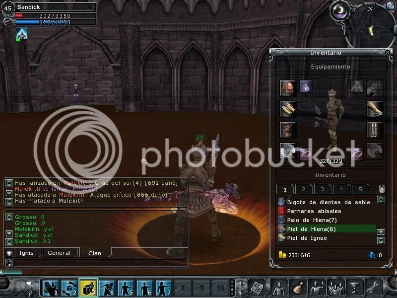 Su querido lider malekith Screenshot2008-05-1611_32_51