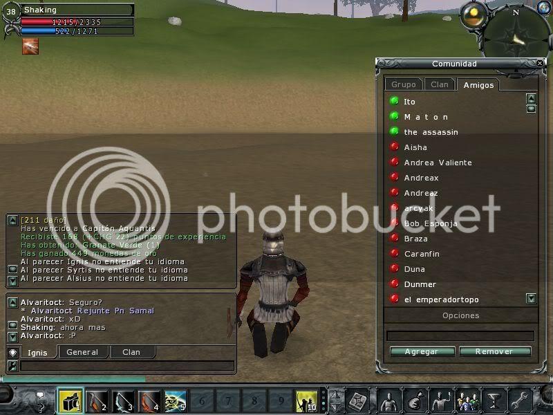 Ningun reino me entiende :( Screenshot2008-06-2112_14_22