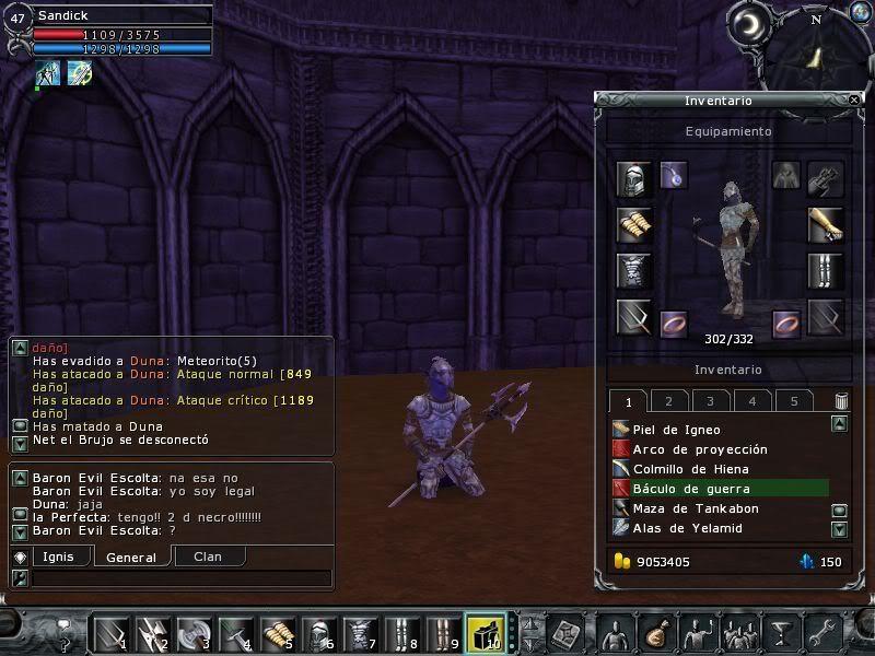 Nary cuidado con a quien le dejas tus pjs Screenshot2008-07-0217_13_39