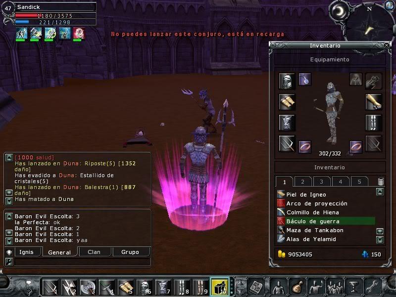 Nary cuidado con a quien le dejas tus pjs Screenshot2008-07-0217_16_00