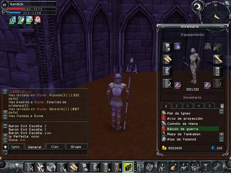 Nary cuidado con a quien le dejas tus pjs Screenshot2008-07-0217_16_09