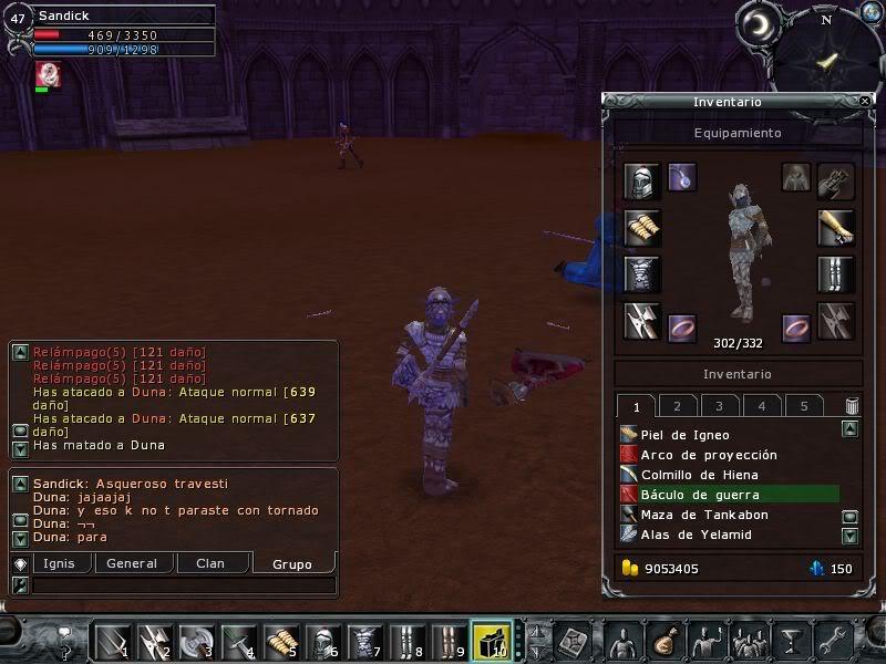 Nary cuidado con a quien le dejas tus pjs Screenshot2008-07-0217_20_40