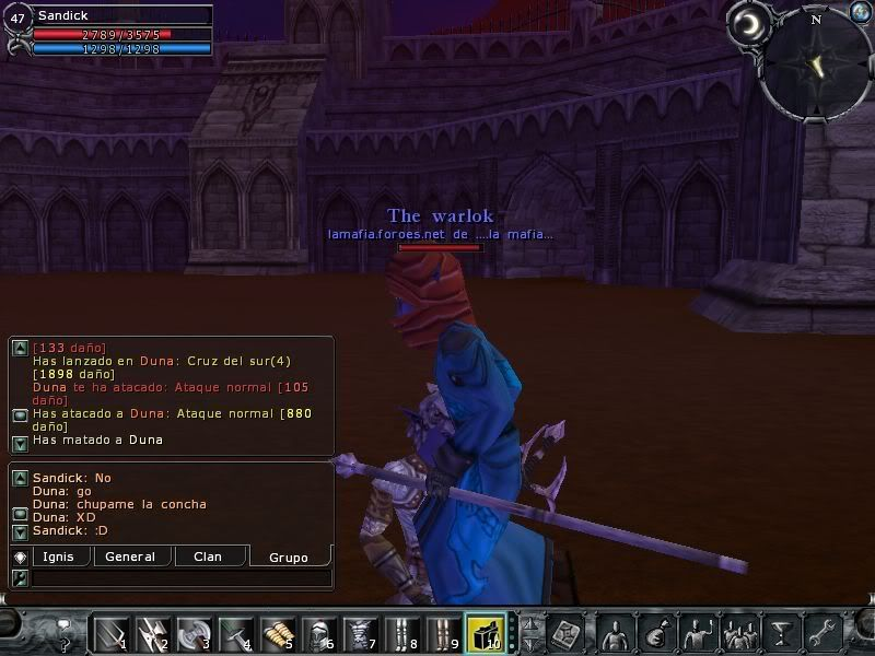 Nary cuidado con a quien le dejas tus pjs Screenshot2008-07-0217_38_24