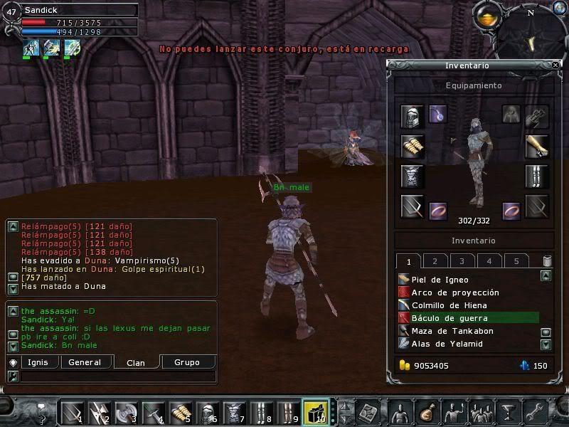 Nary cuidado con a quien le dejas tus pjs Screenshot2008-07-0217_52_34