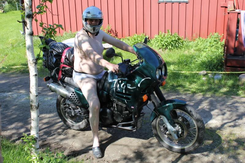 -06 Ducati Multistrada 1000SDS  selges. IMG_2524