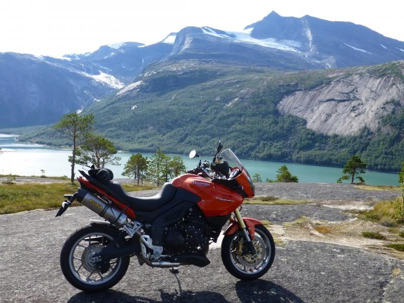 -06 Ducati Multistrada 1000SDS  selges. P1000418_zpsd5321b42