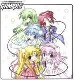 GAleria anime 7a