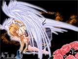 GAleria anime Air3a