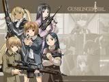 GAleria anime GunslingerGirl45a