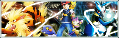 Votaciones torneo mes de Enero [Pokemon] Firmatorneo2