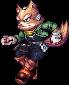 Perfil - edDy Fox3