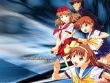GAleria anime Gate_1_1024a