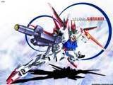 GAleria anime Gundamstrike_1_1024a