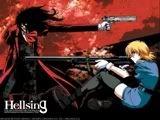 GAleria anime Special01-1152x864a