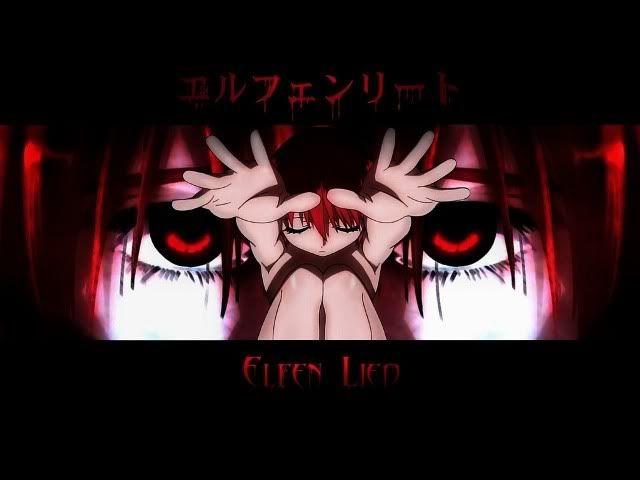 Descargas Anime(Nuevas) Wallpaper_elfen_lied_lucy_ah