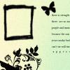 textureler - Sayfa 2 1-1