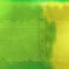 textureler - Sayfa 2 10