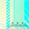 textureler - Sayfa 2 12-1