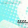 textureler - Sayfa 2 13-1