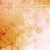 Texture-- 13-2