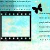 textureler - Sayfa 2 14-1