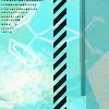 textureler - Sayfa 2 16-1