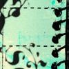 textureler - Sayfa 2 2-1