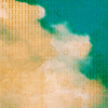 Texture-- 25