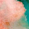 Texture-- 26