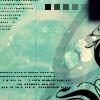textureler - Sayfa 2 3-1