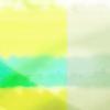 textureler - Sayfa 2 3